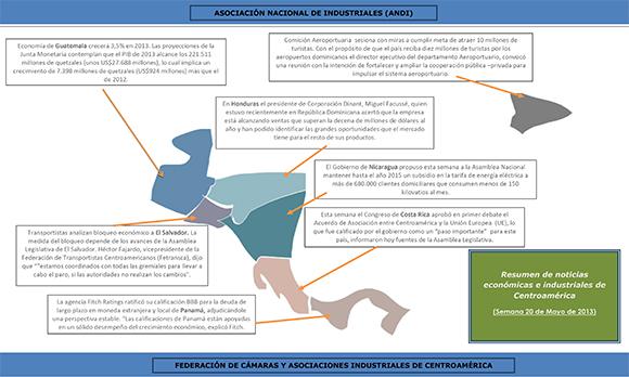 monitoreo-economico-2013-20mayo-(580)