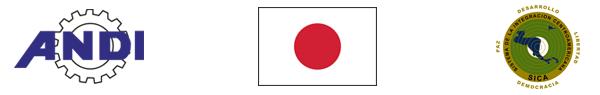 ANDI-JAPON-SICA