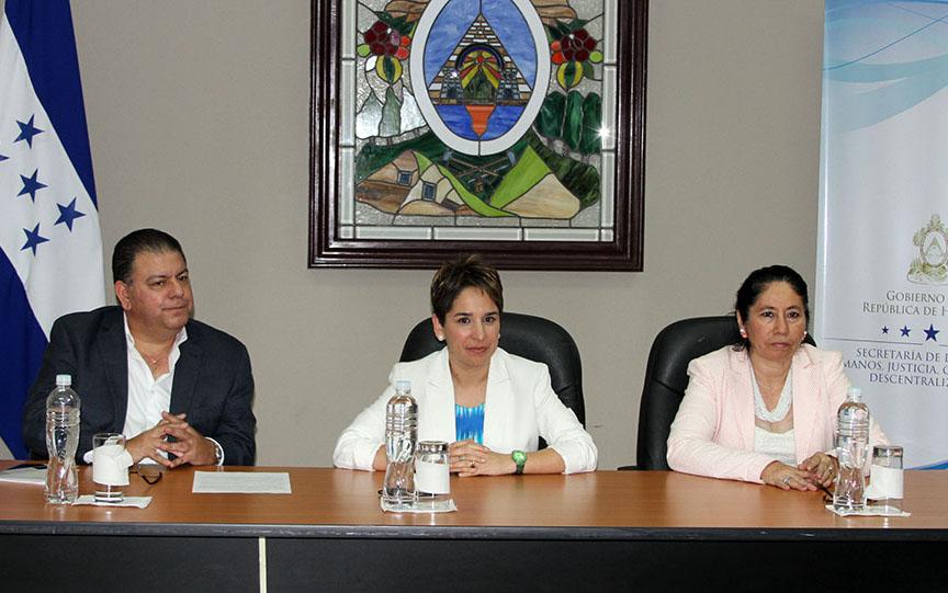 ANDI iniciará proceso de formación de 40 mil personas en Derechos Humanos