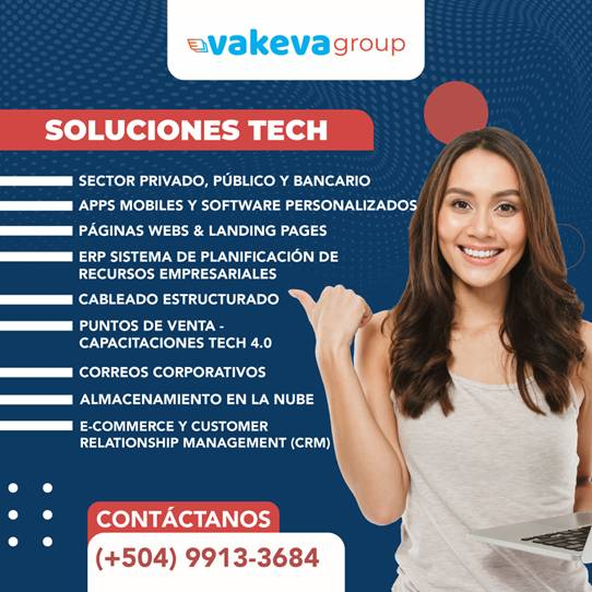 Vakeva Group